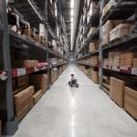 Amazon Warehouse Associate Job Description, Key Duties and Responsibilities