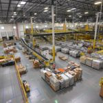 Amazon Warehouse Fulfillment Associate Job Description, Key Duties and Responsibilities