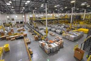 Amazon Warehouse Fulfillment Associate Job Description, Key Duties and Responsibilities