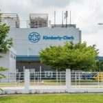 Kimberly-Clark Hiring Process: Job Application, Interview, and Employment