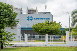 Kimberly-Clark Hiring Process: Job Application, Interview, and Employment