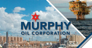 Murphy Oil Corporation Hiring Process: Job Application, Interview, and Employment