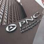 PNC Hiring Process: Job Application, Interview, and Employment
