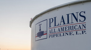 Plains All American Pipeline Hiring Process: Job Application, Interview, and Employment