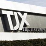 TJX Companies Hiring Process: Job Application, Interview, and Employment