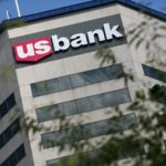 U.S. Bancorp Hiring Process: Job Application, Interview, and Employment