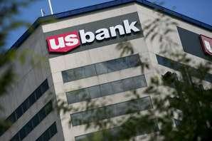 U.S. Bancorp Hiring Process: Job Application, Interview, and Employment