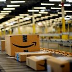 Amazon Delivery Associate Job Description, Key Duties and Responsibilities