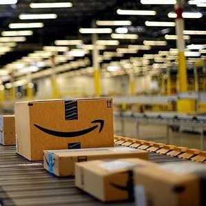 Amazon Delivery Associate Job Description, Key Duties and Responsibilities