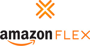 Amazon Flex Associate Job Description, Key Duties and Responsibilities