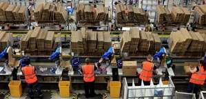 Amazon Fulfillment Center Packer Job Description, Key Duties and Responsibilities