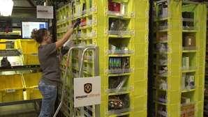 Amazon Fulfillment Center Picker Job Description, Key Duties and Responsibilities