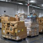 Amazon Sort Center Associate Job Description, Key Duties and Responsibilities