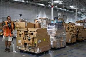 Amazon Sort Center Associate Job Description, Key Duties and Responsibilities.