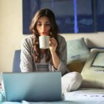 Best 20 Apple Work From Home Jobs You Can Do Now