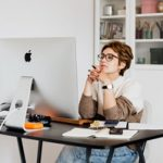 Best 20 Online Jobs for 16 Year Olds from Home
