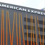 20 Best American Express Work From Home Jobs