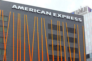 20 Best American Express Work From Home Jobs.