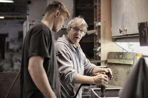 Apprentice Plumber Job Description, Key Duties and Responsibilities.
