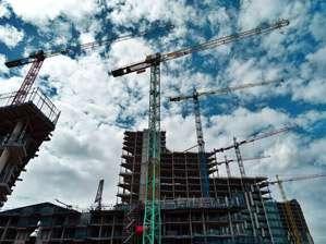 Construction Accountant Job Description, Key Duties and Responsibilities.