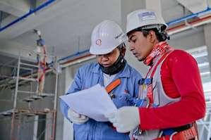 Construction Assistant Job Description, Key Duties and Responsibilities