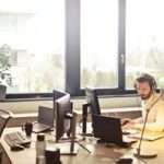 Customer Care Representative Job Description, Key Duties and Responsibilities