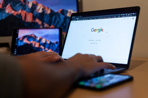 20 Best Google Work from Home Jobs You Can Do