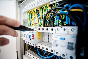 Helper Electrician Job Description, Key Duties and Responsibilities.