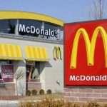 McDonald's Assistant Manager Job Description, Duties and Responsibilities
