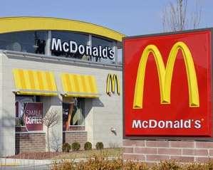 McDonald's Assistant Manager Job Description, Duties and Responsibilities.