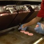 McDonald's Grill Cook Job Description, Key Duties and Responsibilities