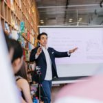 15 Best Ways to Improve Your Public Speaking Skills