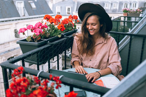 20 Best Remote Companies to Work for from Home