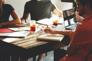 15 Important Staff Management Skills and Qualities to Stay Top of Your Job.