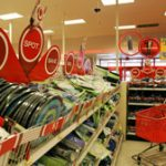 Target Guest Advocate Job Description, Key Duties and Responsibilities
