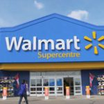 Walmart Assistant Manager Job Description, Key Duties and Responsibilities