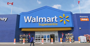 Walmart Assistant Manager Job Description, Key Duties and Responsibilities.