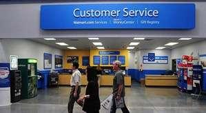 Walmart Customer Service Manager Job Description, Key Duties and Responsibilities.
