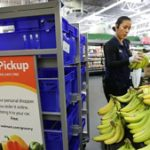 Walmart Personal Shopper Job Description, Key Duties and Responsibilities