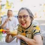 20 Best AARP Jobs for Senior Citizens from Home