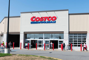 20 Best Costco Work from Home Jobs.