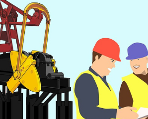 Working for Valero Energy: Employment, Careers, and Jobs