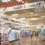 20 Best Walgreens Work from Home Jobs