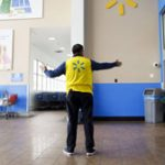 Walmart Greeter Job Description, Key Duties and Responsibilities