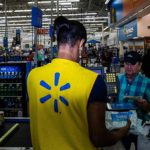 Walmart Team Leader Job Description, Key Duties and Responsibilities