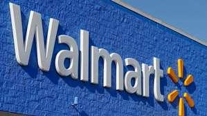 20 Best Walmart Work from Home Jobs