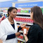 Walmart Pharmacy Technician Job Description, Key Duties and Responsibilities