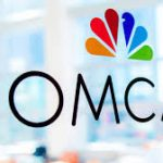 20 Best Comcast Work from Home Jobs