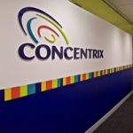 20 Best Concentrix Work from Home Jobs You Can Do