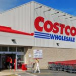 Costco Stocker Job Description, Key Duties and Responsibilities